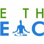 BeThePeace_Logo