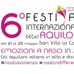 Festival-degli-aquiloni-2014
