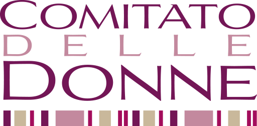 Il Comitato delle Donne